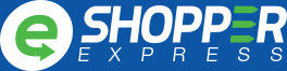 eShopperExpress